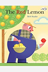 The Red Lemon (Nature and Our Environment) Paperback