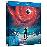 Heroes Reborn - Staffel 1 - Steelbook [Blu-ray]