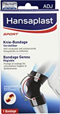 Hansaplast Knie-Bandage