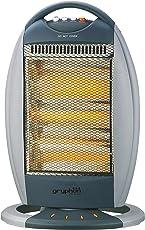 Gryphon GCC 90HR Halogen Heater with Remote