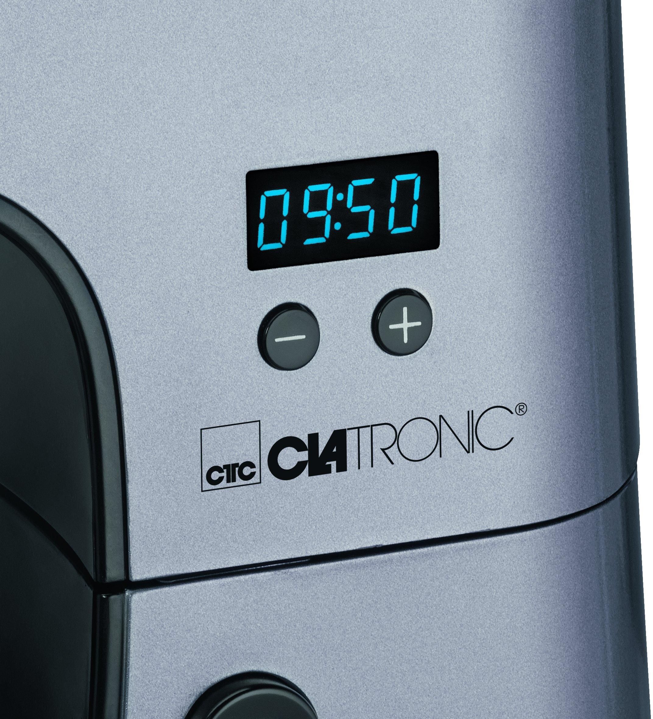 Clatronic-KM-3610-Kchenmaschine