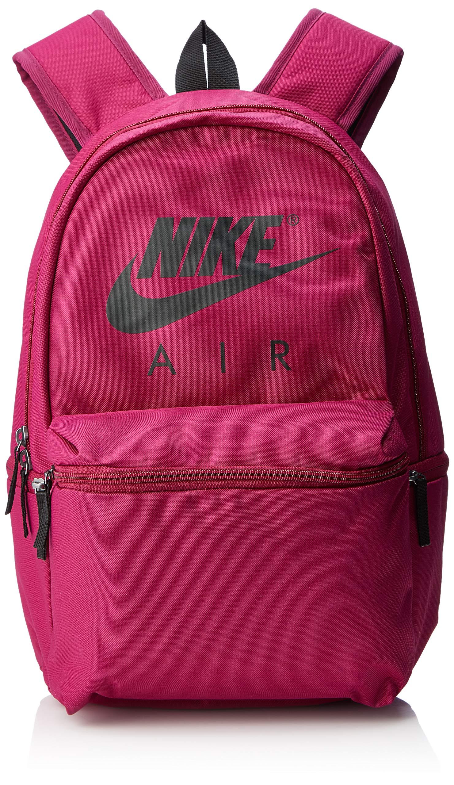 Compuesto Cenagal cable  mochilas escolares juveniles nike - Tienda Online de Zapatos, Ropa y  Complementos de marca