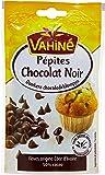 Vahiné Pépites de Chocolat Noir 100 g