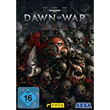 Warhammer 40,000: Dawn of War III [PC Code - Steam]