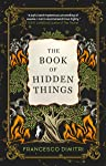 The Book of Hidden Things