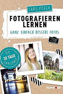 Inspiracles Foto Aufgaben Inspiration /& Fotografieren Lernen mit 40 Aufgabenka