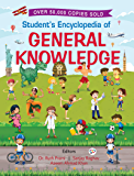 Student's Encyclopedia of General Knowledge: The best reference book for students, teachers and parents