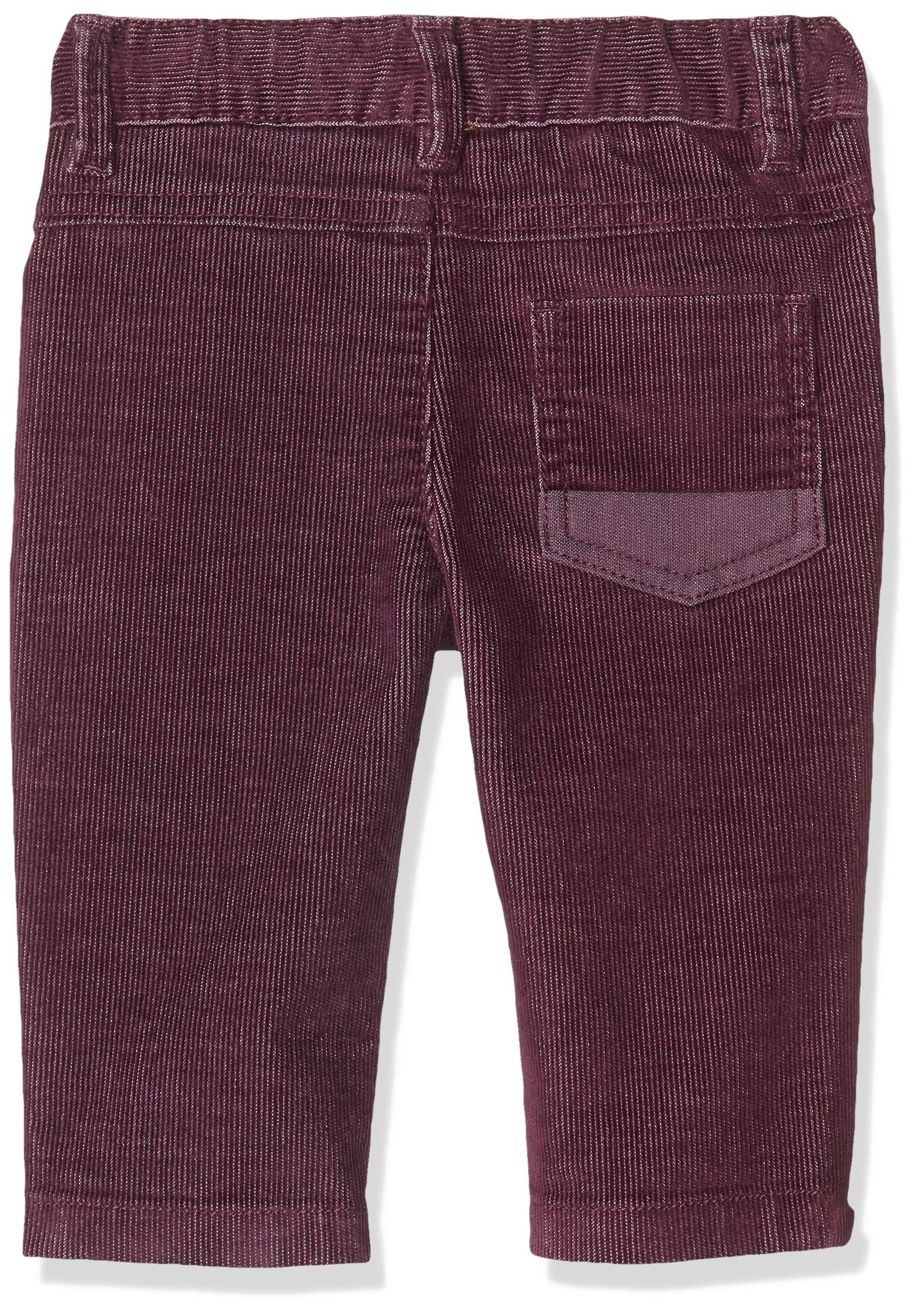 Chicco Pantaloni Lunghi Pantalones para Bebés 2