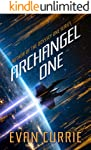 Archangel One (English Edition)