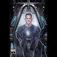 Alien (2021-) #2 (English Edition)
