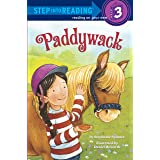 Paddywack (Step into Reading)