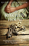 The Kitchen House (English Edition)