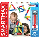 SMARTMAX- Construction, SMX 309, Multicolore