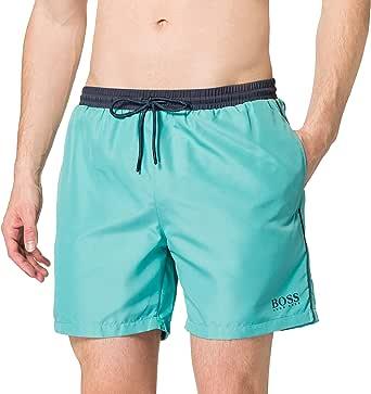 Hugo Boss Starfish Costume a Pantaloncino Uomo