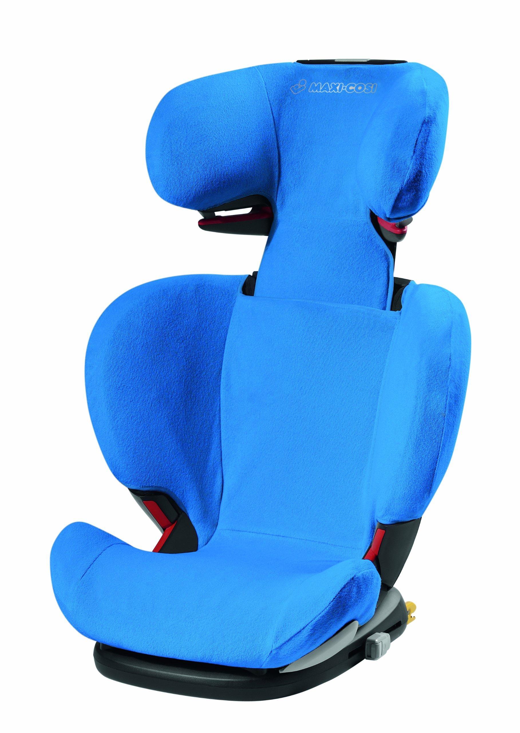 Maxi-Cosi RodiFix Car Seat Summer Cover Group 2/3 (Blue) 2014 Range