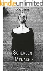 Scherbenmensch