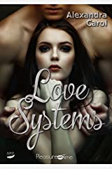 Love Systems (Pleasure Time 3) (German Edition) Kindle Edition
