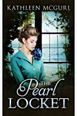 The Pearl Locket: A page-turning saga that will have you hooked Kindle Edition