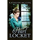 The Pearl Locket: A page-turning saga that will have you hooked (English Edition)