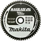 Makita B-32524 MAKBLADE+ Saegeb. 260x30x60Z 32 x 370 mm