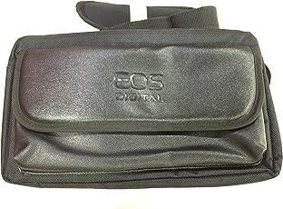 Canon EOS Camera Case (Black)