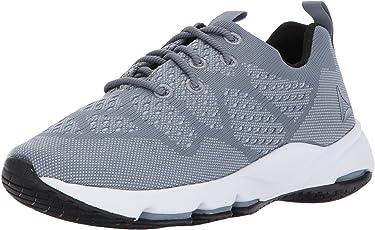 Reebok Women s Cloudride LS Dmx Walking Shoe