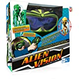 IMC Toys Play Fun 95144IM - Alien Vision