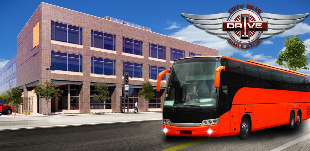 Simulatore guida autobus online dating