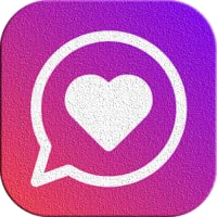 Call – Text and Chat for Free