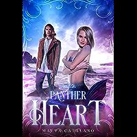 Pantherheart (Angelheart t. 2)