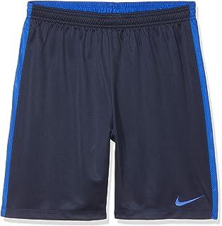 4f8dbc3fddeeb Nike Pantalon Dry Squad garçon  Amazon.fr  Sports et Loisirs