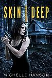 Skin | Deep
