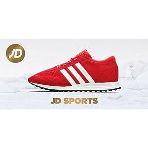 hot sale online 14974 d429a JD Sports