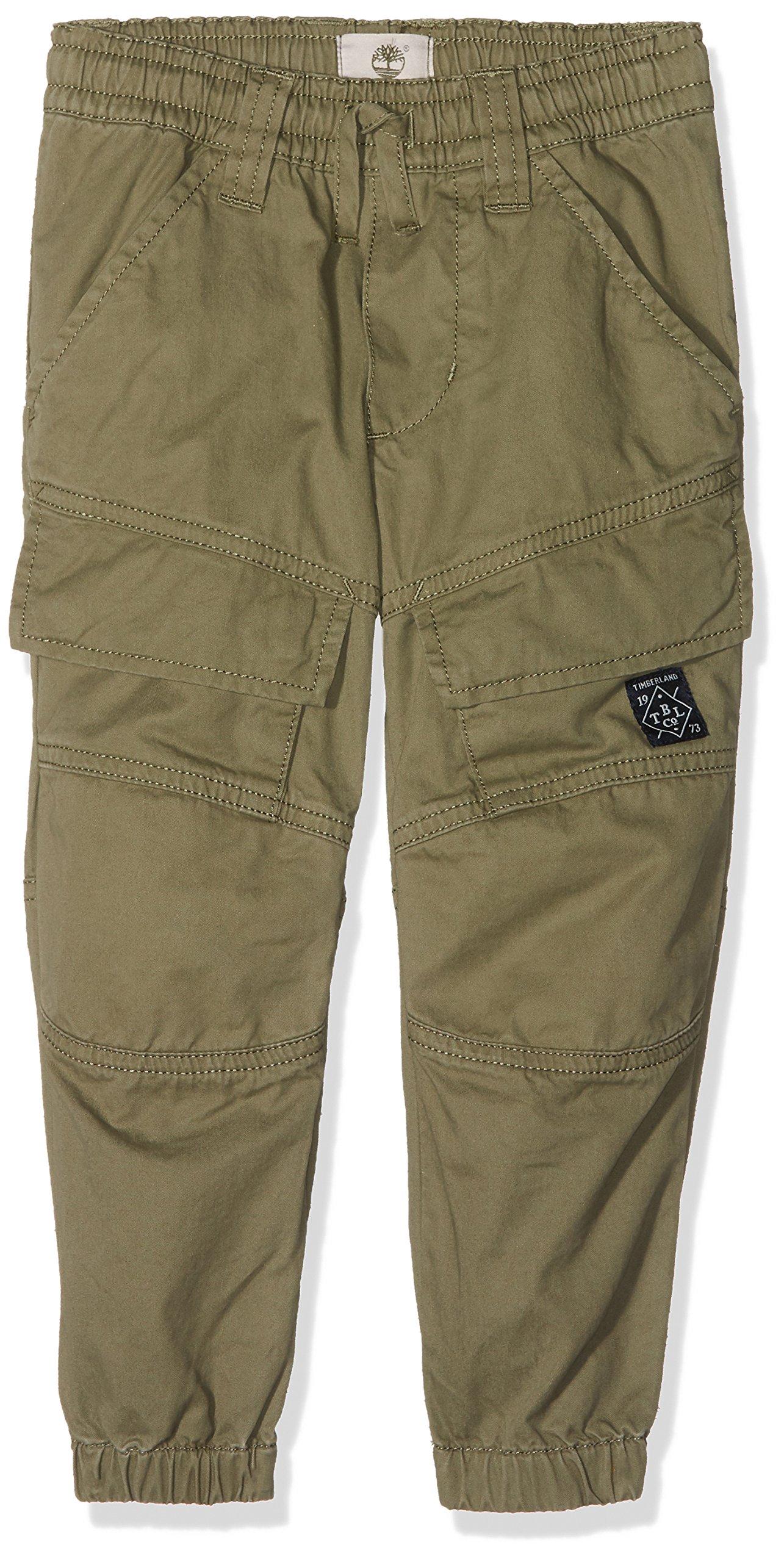 Timberland Pantalon Elastique Niños
