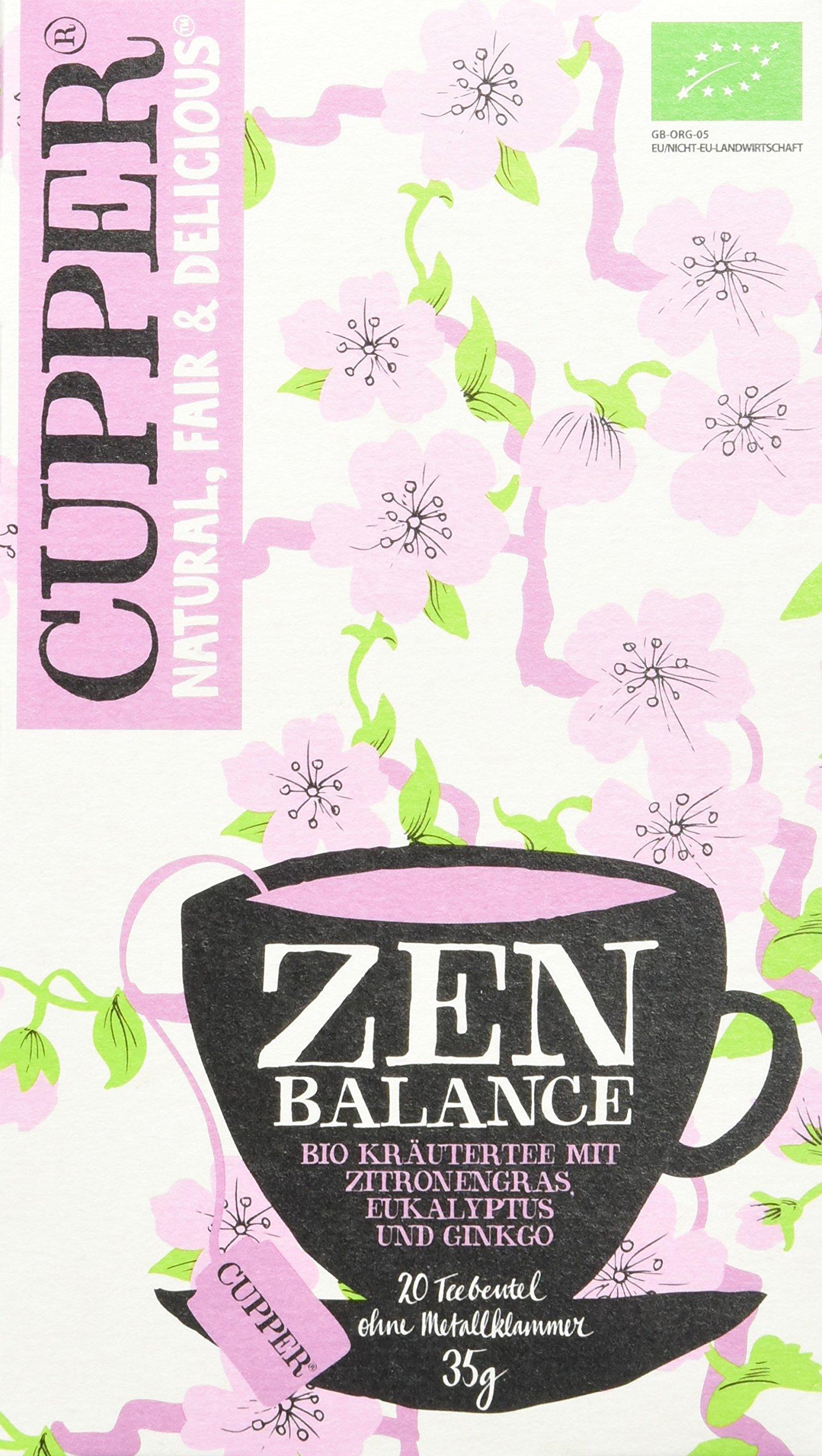 Cupper-Zen-Balance-Tee-4er-Pack-4-x-35-g