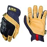Mechanix Wear Material4X FastFit werkhandschoenen, zwart, MF4X-75-012