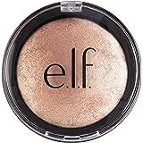 e.l.f. 83706 Baked Highlighter - Blush Gems