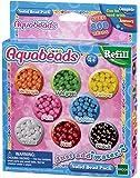 Aquabeads - 79168 - Perlen