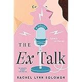 The Ex Talk (English Edition)