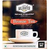 Cafe Niloufer Bronze Tea (250 GMS Tea Powder)