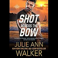 Shot Across the Bow: The Deep Six Book 5 (English Edition)