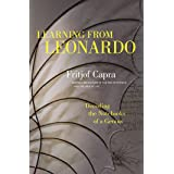 Learning from Leonardo: Decoding the Notebooks of a Genius (AGENCY/DISTRIBUTED)