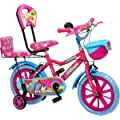 Kids' Cycles