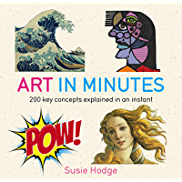 Art in Minutes