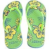 Zaare Women's Flip-Flop