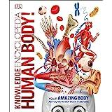 Knowledge Encyclopedia Human Body! (DKYR)