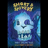 Short & Shivery (English Edition)