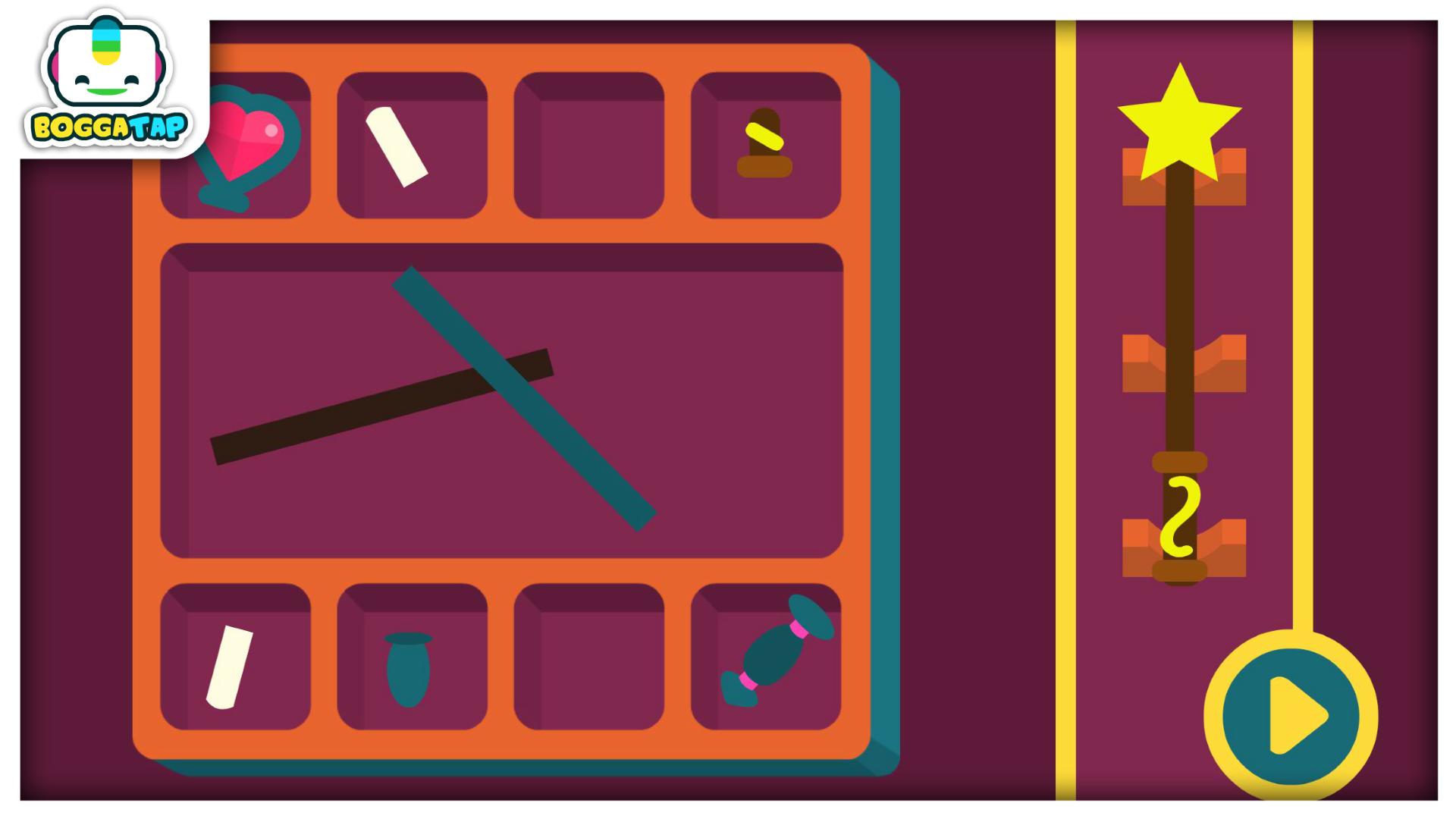 Bogga magic magic app for kids apps f r android Majic app