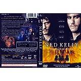Conor, der Kelte [Alemania] [DVD]: Amazon.es: Heath Ledger ...