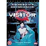 Visitor [DVD] [Edizione: Regno Unito]